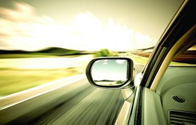 安卓手机开车软件下载,手机开车软件排行榜