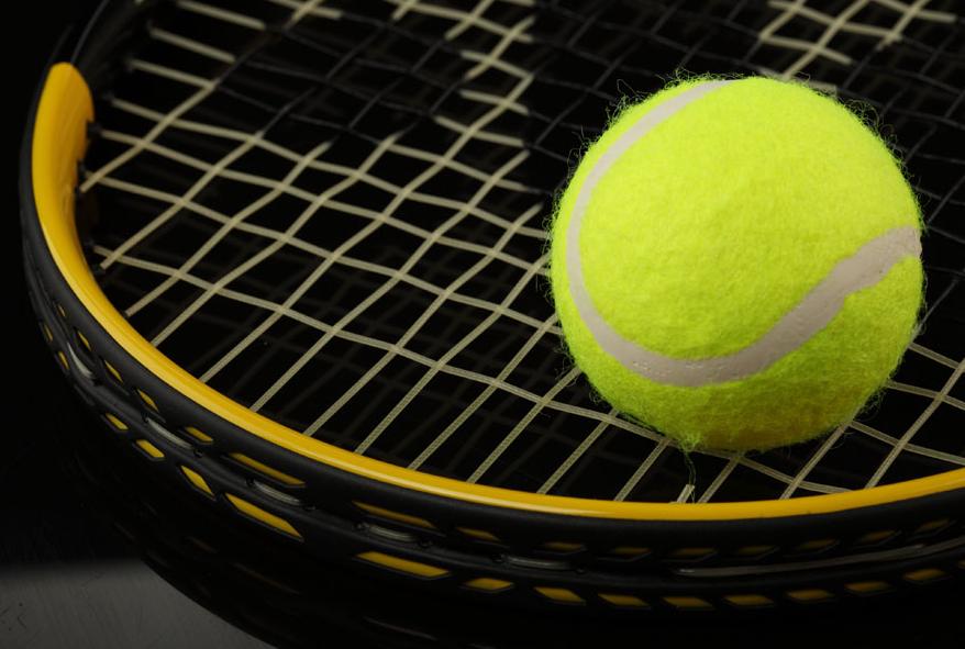 安卓手机网球游戏排行榜