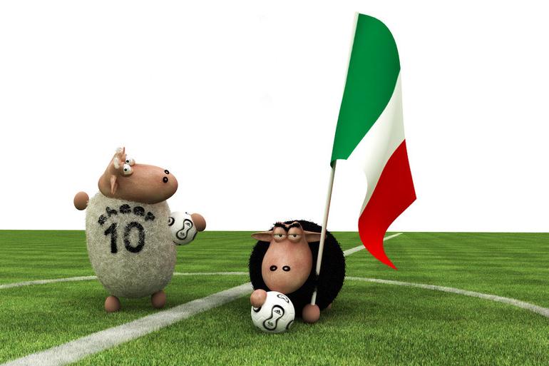 手机足球游戏排行榜大全