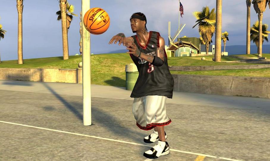 安卓手机篮球游戏哪个好玩