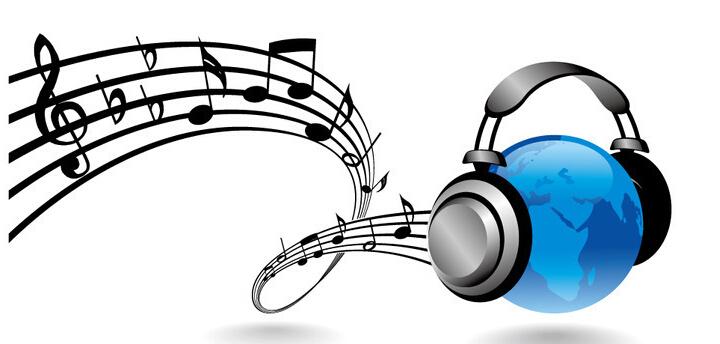 手机听歌软件哪个好
