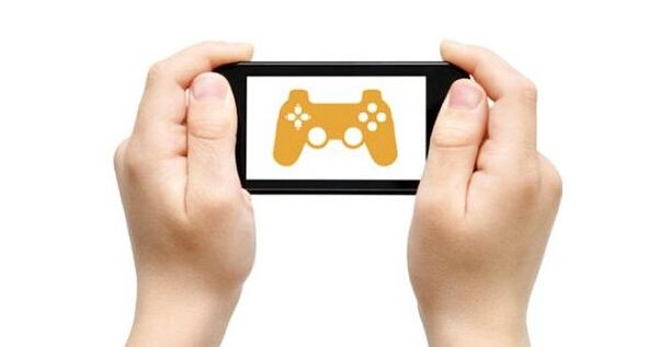 下载最多的手机游戏排行榜