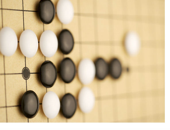 手机五子棋游戏免费下载