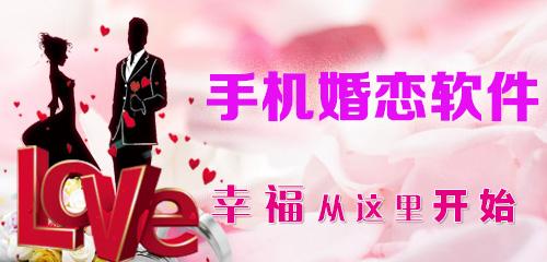 手机婚恋软件合集,手机婚恋软件下载