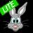 狂热兔八哥 V1.6.3