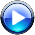 MVP播放器 mVideoPlayer Pro V4.0.1