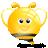 蜜蜂无线 V01.01.05