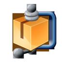解压缩专家 AndroZip File Manager Pro【木蚂蚁汉化】 V1.5