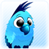 百鸟乐园 Bird Land V2.4.1