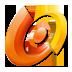 UCWEB浏览器 V