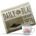 新闻阅读器RSS V