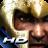 斯巴达英雄 V1.0.0