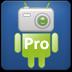 3D全景相机Photaf Pro【木蚂蚁汉化】 V3.2.6