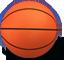迷你抛投篮球2 Mini Shot Basketball2【木蚂蚁汉化】 V2.1.02