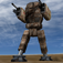 巨型作战机器人 Giant Fighting Robots V9.55.2