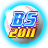 棒球超级巨星BaseballSuperstars2011 V1.0.1
