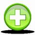 健康指南 V1.0.0.4