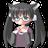 动漫角色生成器 Anime Character Gen V2.7.1