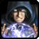 巴尔特战争 Battle Shock V1.7