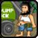 乞丐战士 HoboFighter V1.6