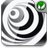 3D竞速汉化版 V5.3.0