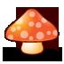 蘑菇新闻 MoreGood News V3.2