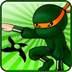 忍者突袭 Ninja Rush V1.13