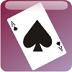 单机版德州扑克 V1.2.3