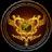 龙墓迷途 V1.0.3