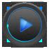 NRG音乐播放器汉化版 NRG Player 【木蚂蚁汉化】 V1.1.9
