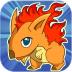 神奇宝贝 Pets Live V1.4.1