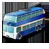 公交掌中宝 V1.1