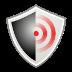 隐私保护 V3.2