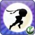 忍者突袭奢华版 Ninja Rush Deluxe V1.05