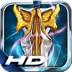 神圣的征程:艾登的觉醒(Xperia_Play) V1.0.1