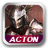 屠魔者完整版(汉化)Devil Slayer V1.0.2