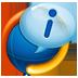 UC资讯通:原UC桌面(中小屏幕专版) V2.2.0.42