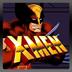 X战警 X-Men V1.7