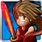 魔界忍者 Devil Ninja V1.2.1