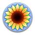 阳光农场 Sunshine Acres V1.0.0