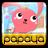 papa宠物 Papaya Pet V2.11