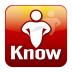 iKnow英语 V4.5.0.0