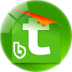TTG无线平台 V1.2