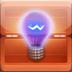 Oular微博控 V1.2