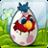 小鸟乐园 Birdland V2.0.2