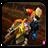 摩托大师3D Motocross Master 3D V1.3.0