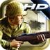战火兄弟连2:全球阵线 HD V1.0.9