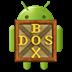 Dos模拟器 AnDosBox V1.1.6
