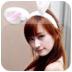 CJ美女大比拼 V1.0.0