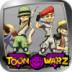 玩具兵大战 ToonWarz V1.0.9